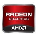 AMD udostępnia nowe sterowniki Catalyst 14.9