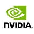 NVIDIA wzmacnia szeregi w Europie