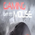 Obrazek TRUST GXT 177 Gaming Mouse