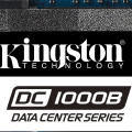 Obrazek Kingston DC1000B
