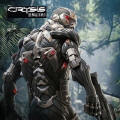 Obrazek Crytek Crysis Remastered Trailer