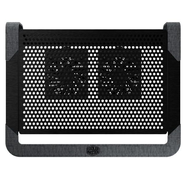 Cooler Master Notepal U2 Plus V2